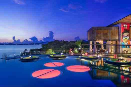 th-koh-samui-hotel-w-nightscape.jpg