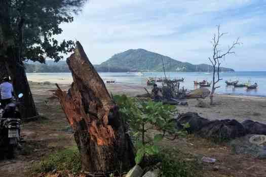 image-of-niayang-beach-phukette-thialand