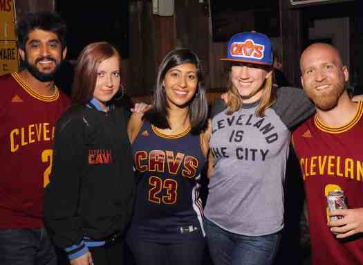 Nba-cavs-bar-new-york-city-1