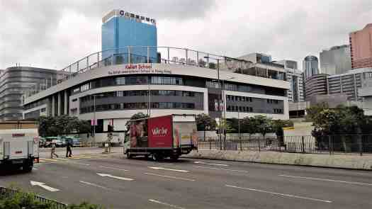 Hong-kong-kowloon-bay (1) (16)