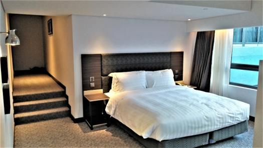 Hong-kong-hotel-camlux-my-room (1) (13)