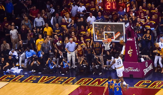 image-of-nba-cavaliers-vs-warriors-2015-finals-credit-erik-dorst
