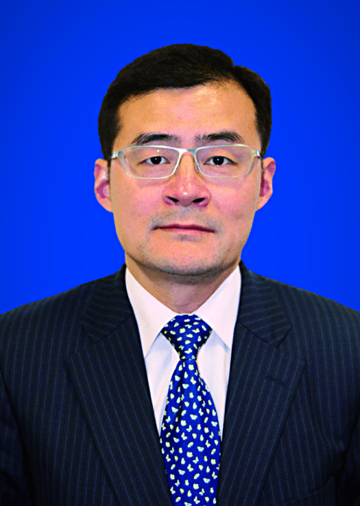 image-of-longemont-chengdu-general-manage-daniel-wang