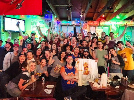 Nba-cavs-bar-new-york-city-4