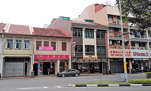 noble-hotel-on-jalan-besar-singapore-credit-www.accidentaltravelwriter.net