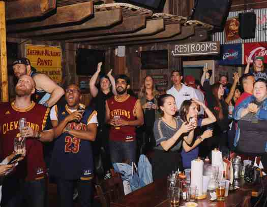 Nba-cavs-bar-new-york-city-3
