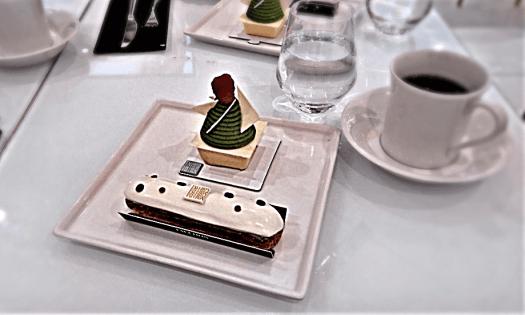 green-tea-dessert-credit-www.accidentaltravelwriter.net