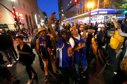 Oakland-nba-champions