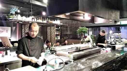 Hong-kong-restaurant-wulu (1) (49)