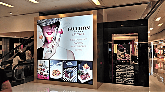 hong-kong-fauchon-paris-le-cafe-credit-www.accidentaltravelwriter.net
