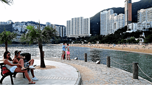 repulse-bay-hong-kong-credit-www.accidentaltravelwriter.net