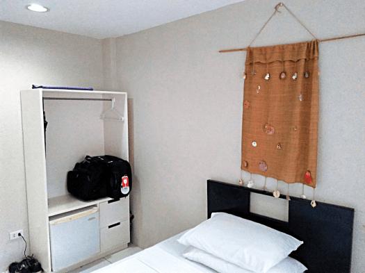 mr-holidays-hotel-standard-room-credit-www.accidentaltravelwriter.net