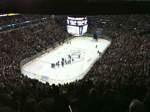NHL_Bridgestone_Arena_Stephen Yeargin