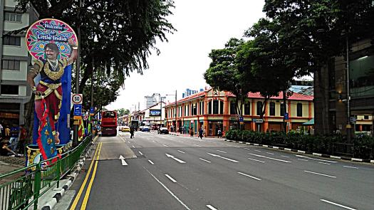 serangoon-road-little-india-singapore-credit-www.accidentaltravelwriter.net