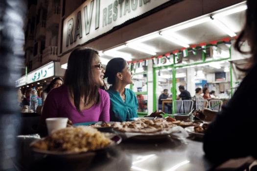 Uae-dubai-tourism-street-food