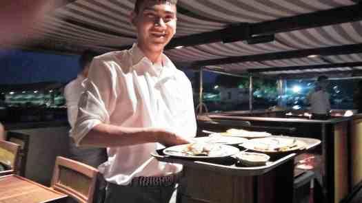 Thailand-bangkok-cruise-supanniga (1) (44)