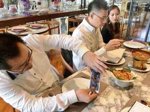 Thailand-bangkok-restaurant-ma-maison (14)