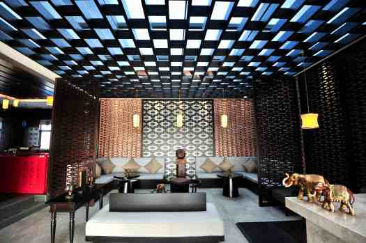 China-hotel-Anantara-Guiyang-Resort-Siam-Thai-Reastaurant