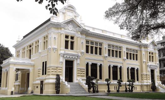 scb-talanoi-branch-thai-fine-arts-department