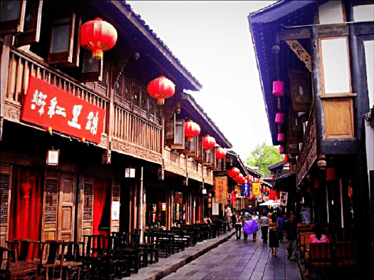 image-of-chengdu-jing-li-street-in-chengdu-china-wikimedia-commons