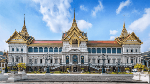 Grand_Palace_Bangkok _Thailand_Andy_Marchand