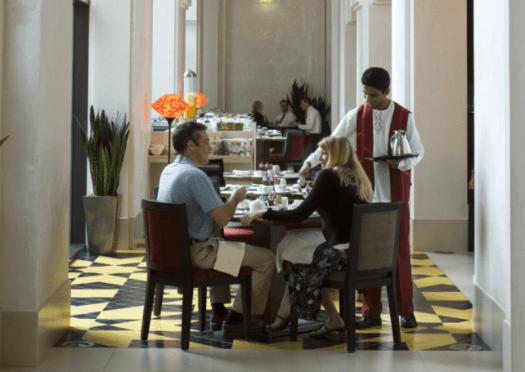 Uae-dubai-tourism-Fine- Dining