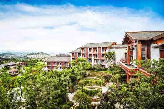 China-hotel-Anantara-Guiyang-Resort