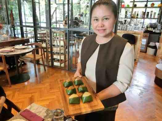 Thailand-bangkok-restaurant-ma-maison (19)