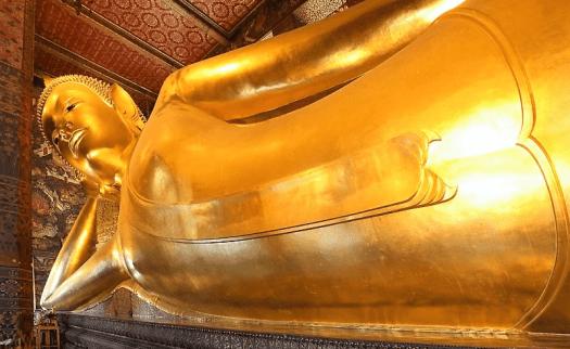 wat-pho-reclining-buddha-bangkok-thailand