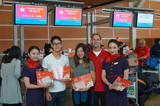 Aviation-HongKongAirlines-launches-vancouver-flight-6