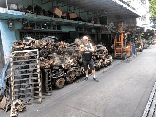 junk-shops-in-bangkok-thailand