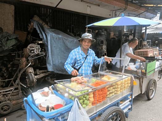 bangkok-thailand-fruit-vendor