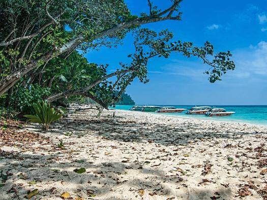 Thailand-beach-ko-rok-2-credit-dronepicr
