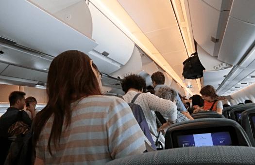 Hong-kong-bangkok-flight-6-july-2017-2 (32)