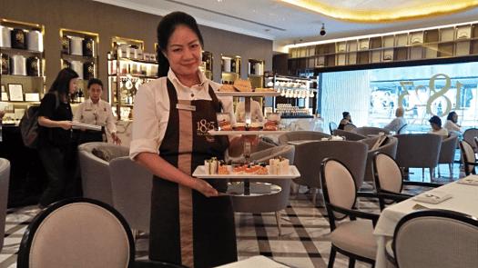 bangkok-cafe-serving-yummy-afternoon-tea-sets