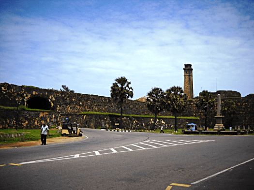 Sri-lanka-Galle-Fort-credit-shehanw