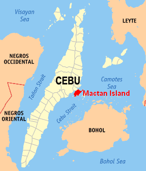 Map-philippinesr_cebu_mactan
