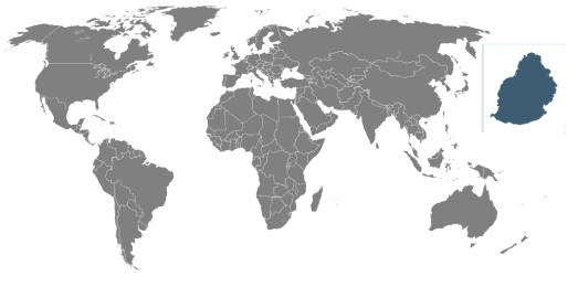 Map-Mauritius-credit-Kingroyos