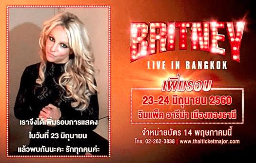 britney-spears-bangkok-concert-poster