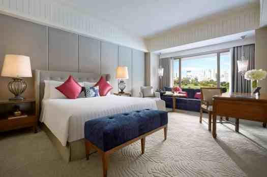 Thailand-bangkok-hotel-anantara-siam-Premier View Room (2)