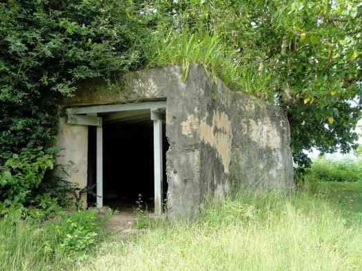 Guam-War-in-the-pacific-national-historical-park-6-credit--Daderot