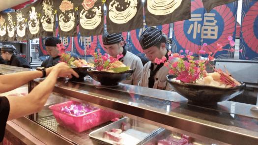 gozen-edo-japanese-restaurant-serves-yummy-dishes