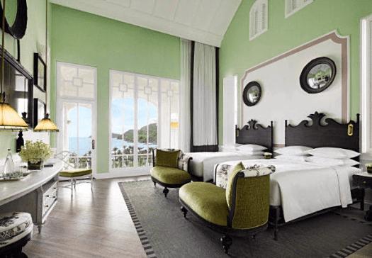 jw-marriott-phu-quoc-emerald-bay-vietnam-hotel-room