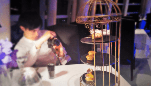 home-made-petit-fours-at-water-library-in-bangkok-thailand