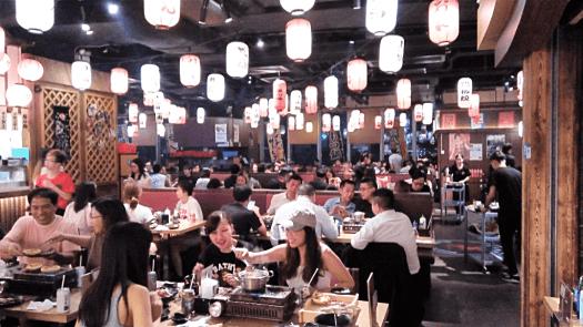 gozen-edo-japanese-restaurant-dining-room