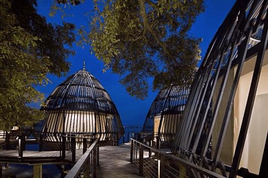 Malaysia-langkawi-hotel-The-Ritz-Carlton-spa