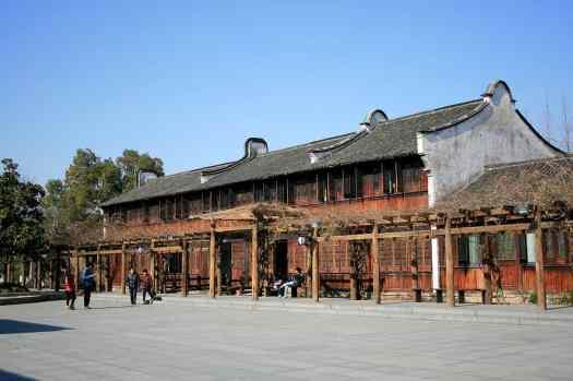 China-Wuzhen-5-credit-nablazzz