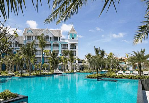 jw-marriott-phu-quoc-emerald-bay-vietnam-swimming-pool
