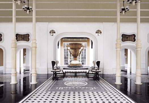 jw-marriott-phu-quoc-emerald-bay-vietnam-hotel-lobby