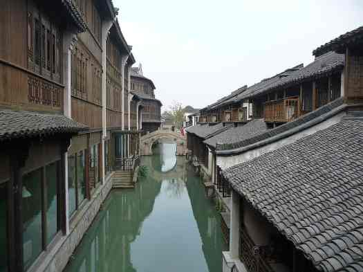 China-Wuzhen-2-credit-immanuel-giel